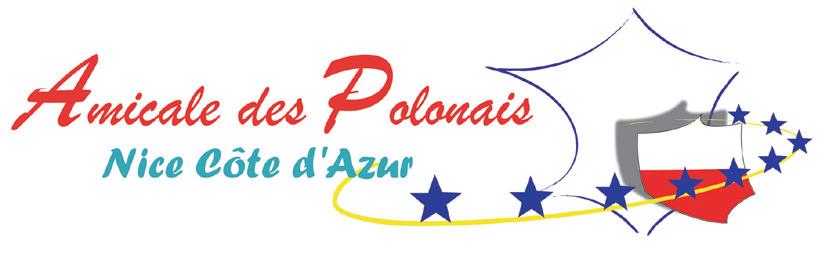Amicale de Pologne